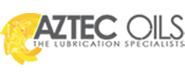 Aztec Oils logo